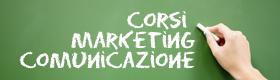 lorenzosciadini.info, corsi di formazione
