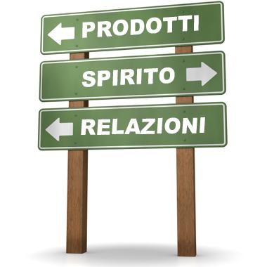 lorenzosciadini.info marketing istruzioni per l'uso